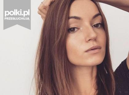 Polki.pl przesłuchują projektantkę The Odder Side