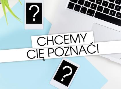 Polki.pl są inspirujące i ciekawe czy może... nudne i za mało życiowe? Weź udział w ANKIECIE i powiedz, co myślisz o naszym serwisie!