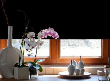 Północna elegancja, czyli wnętrze w stylu skandynawskim