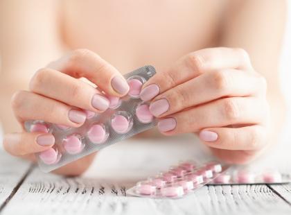 Połowa leków z sieci to groźne dla zdrowia podróbki! Nie zgadniecie, co tak naprawdę zawierają…