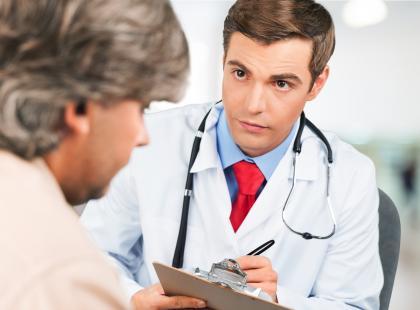 Polscy pacjenci z SM chcą mieć dostęp do doustnych terapii