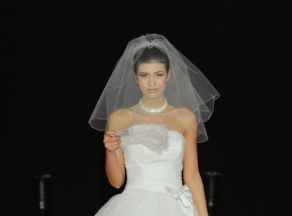 Polska Gala Ślubna 2010