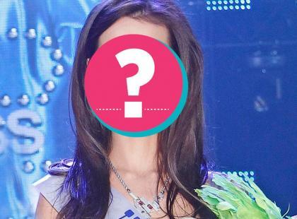 Polska kandydatka walczy o tytuł Miss Universe. Ma szanse na wygraną?