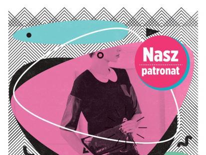 Polska Moda Podbija PKiN