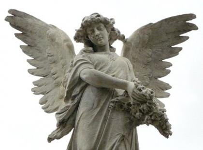 Polska poezja religijna