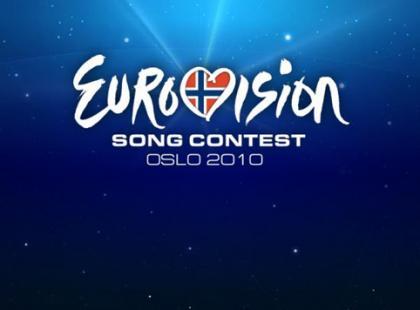 Polska poza finałem - Eurowizja 2010