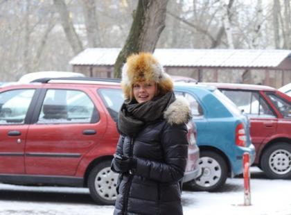 Polskie celebrytki w butach Emu (zdjęcia!)
