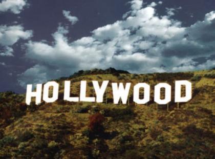 Polskie gwiazdy chcą do Hollywood