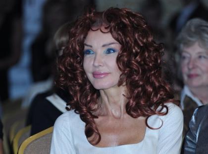 Polskie gwiazdy na Gali Moda & Styl