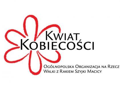 """Polskie gwiazdy w ogólnopolskiej kampanii społecznej """"Piękna bo zdrowa"""""""