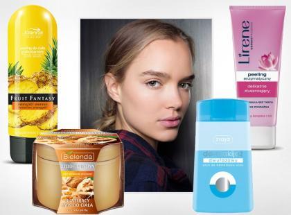 Polskie kosmetyki do pielęgnacji, które kochamy