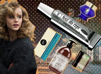 Polskie marki kosmetyczne, które zyskały drugą młodość