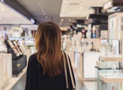 Polskie marki kosmetyczne, którym wróżymy sukces w 2018 roku!