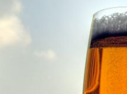 Polubić piwo? To małe piwo!