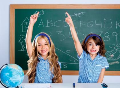 Pomoc finansowa dla ucznia