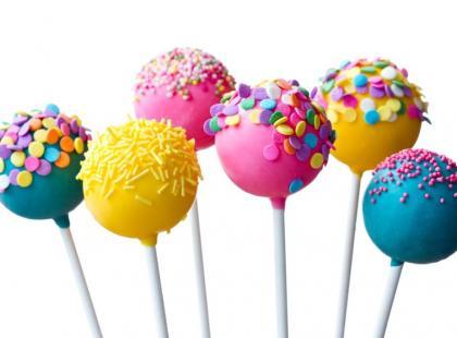 Pomysł na słodkie walentynki - jak świętować 14 lutego?