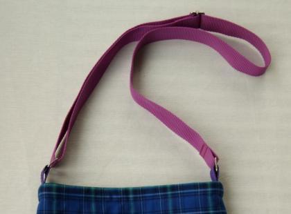 Pomysłowe torebki od BAg by Meg
