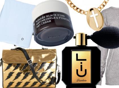 Pomysły na prezent dla trendsetterki
