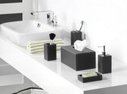 Pomysły na wystrój łazienki