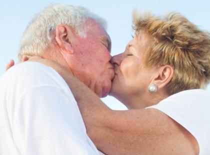Ponownie na ślubnym kobiercu  –  czy brać ślub po śmierci współmałżonka?