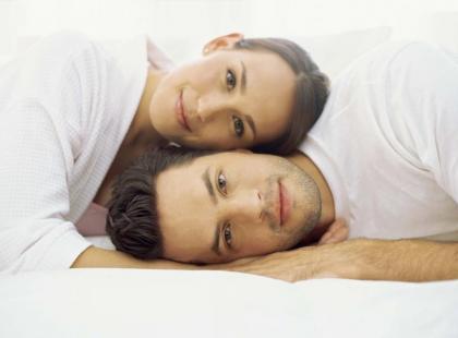 Popęd seksualny a częstotliwość współżycia