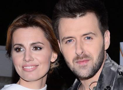 Popielewicz i Hyży biorą ślub w ten weekend?