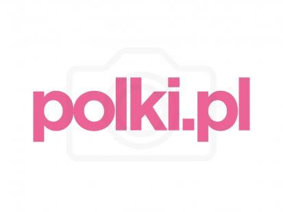 PoPoLiNi - pieluszki wielokrotnego użytku