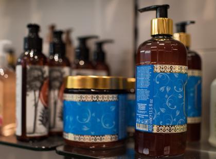 Popularna sieć sklepów szykuje WIELKĄ DOSTAWĘ kosmetyków. Dowiedz się więcej!