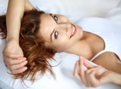 Popularne zabiegi ginekologii estetycznej