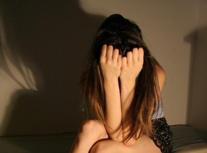 Pora na sen - chroni przed depresją