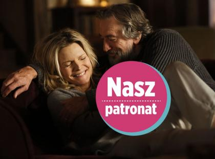 """Porachunki"" - przewrotna komedia z Robertem De Niro"