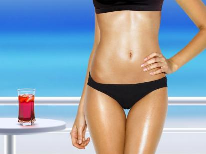 Porada dietetyka - dieta na cellulit [video]