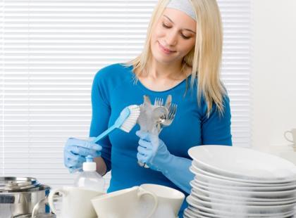 Porada dnia: 5 prostych sposobów na czyszczenie srebra