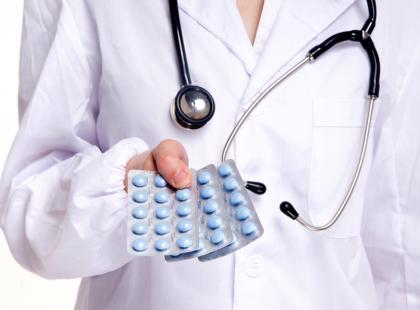 Poradnie leczenia bólu - dla kogo?