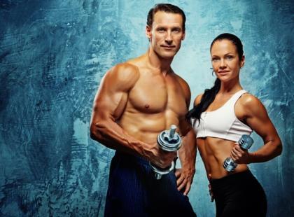 Poradnik sportowca – jak regenerować ciało po treningu?
