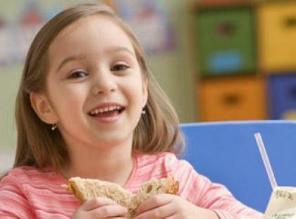 Poradnik szkolny - jak zaplanować wrześniowe wydatki