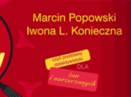 """""""Porady na zdrady"""" - We-Dwoje.pl recenzuje"""