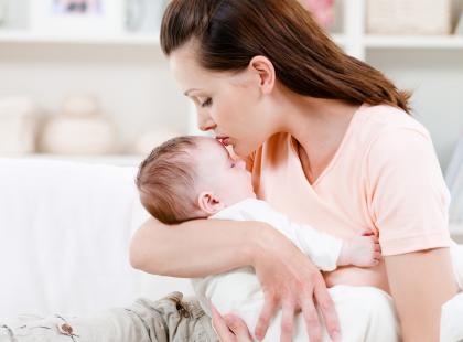 Porady pediatry – co każda mama powinna wiedzieć o swoim pokarmie?