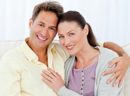 Porady psychologa: Jak wzmocnić małżeństwo