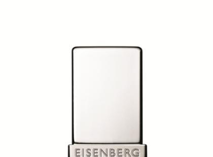 Porcelanowy podkład z linii Le Maquillage - Eisenberg