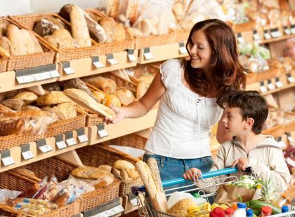 Portugalsko-polski rejestr produktów żywnościowych