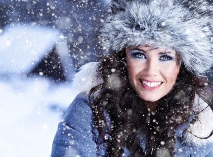 Postanowienia noworoczne - z przymrużeniem oka