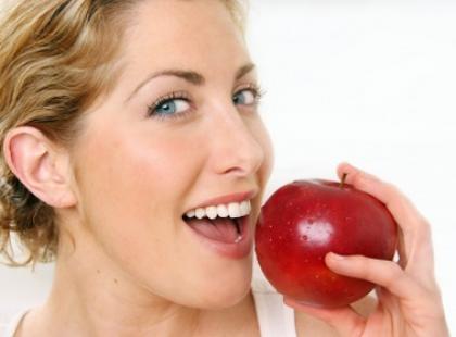 Powikłania cukrzycy: retinopatia