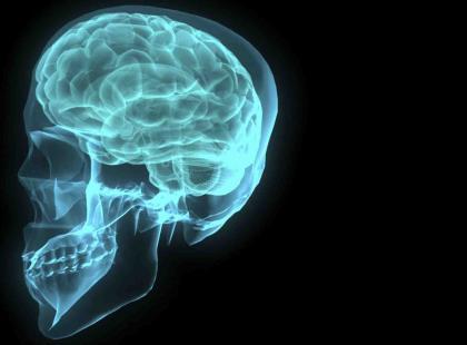 Powikłania neurologiczne w przebiegu zakażenia HIV