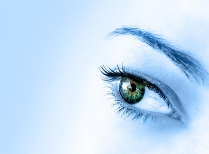 Powolna utrata wzroku podczas cukrzycy – jak temu zapobiegać?