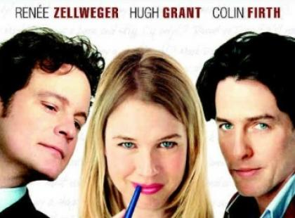 Powrót Bridget Jones