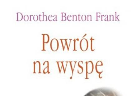 """""""Powrót na wyspę"""" - We-Dwoje.pl recenzuje"""
