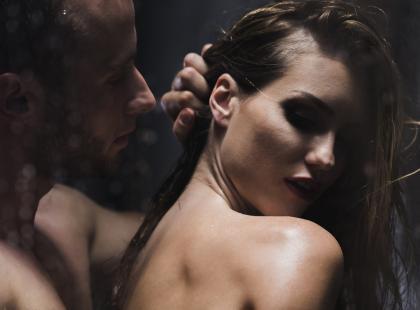 Powstał apartament, w którym pary mogą spełniać swoje fantazje seksualne. I to w Polsce!