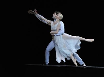 Powstał balet o życiu Chopina