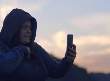 Powstał film dokumentalny pokazujący życie osób cierpiących na schizofrenię